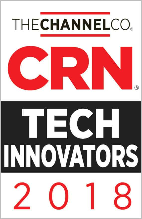2018-CRN-Tech-Innovators_Logo1