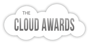 The-Cloud-Awards-grey-300x149