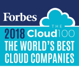 forbes-cloud-award2018-300x255