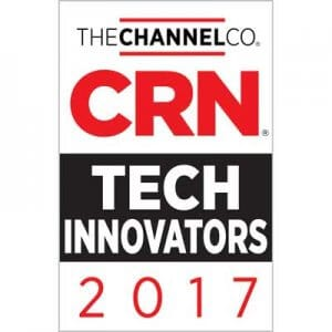 tech_innovators_award_2017-400-300x300